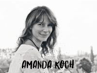 http://aryagreen.blogspot.de/2017/01/autoren-portrait-amanda-koch.html
