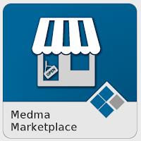 Medma Marketplace