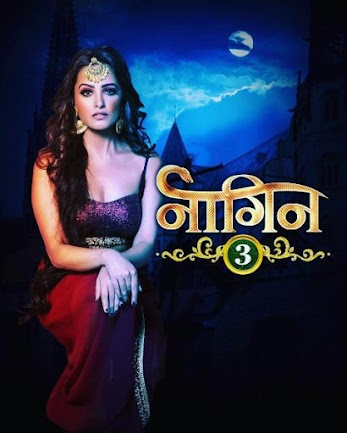 Bepannaah on Colors TV - Wiki, Story, Timings & Full Star