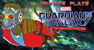 http://www.theguttermonkey.com/2018/05/nevets-plays-marvels-guardians-of.html