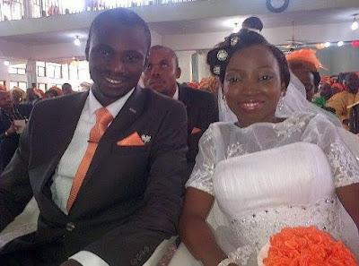 Daughter of Assemblies Of God General Treasurer killed over Offering Money