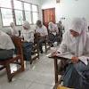 Nilai UNAS Tak Jadi Acuan Untuk Melanjutkan Ke Jenjang Pendidikan Yang Lebih Tinggi
