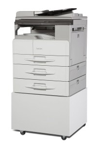 Ricoh MP 2014 Driver Download