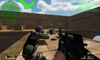 Critical SWAT strike