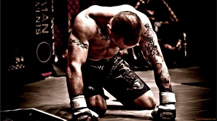 أماكن تدريب ملاكمة في بيروت - مراكز تدريب ملاكمة في بيروت - صالات تدريب ملاكمة في بيروت - أماكن تدريب ملاكمة للبنات في بيروت - أماكن تدريب Kickboxing في بيروت