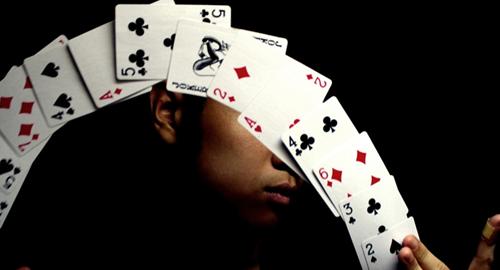 Situs Poker Bajuelang.com 100% Tidak Pernah Berbuat Curang!