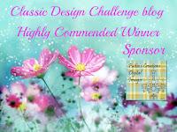 Gagnant Hautement Recommandé - Challenge #3 March 2020