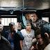 Cinemão: Tem motel, muita treta e terror