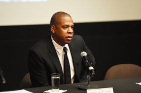 Jay Z plans to bail out dads for Father's day, blasts the US criminal justice system in explosive op-ed