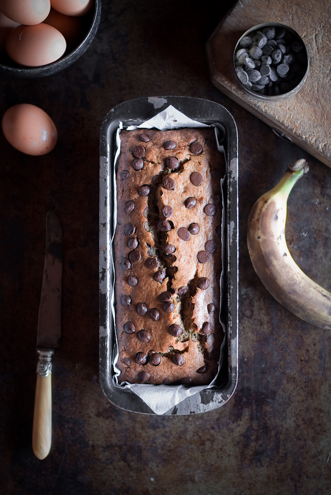 chocolate-chip-banana-bread-pan-platano-chocolate-dulces-bocados