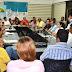 Incertidumbre y anormalidad académica en Uniguajira