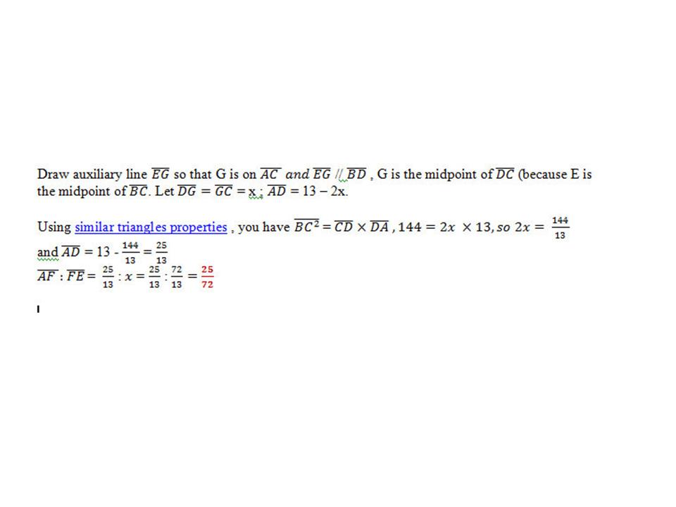 mathcounts notes – Mathcounts Worksheets