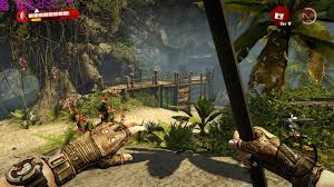 Dead-Island-Riptide-pc-game-download-free-full-version
