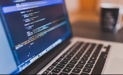 Situs situs tempat belajar coding gratis