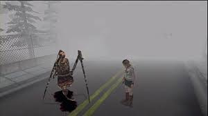Download Games Silent Hill Origins PS2 For PC Full Version - ZGASPC