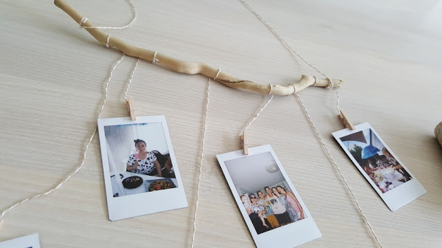 diy-blog-tours-polaroid