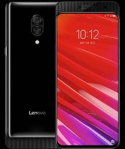 Lenovo z5 pro specifications,lenovo z5 pro features,lenovo z5 specs,lenovo z5 price,lenovo z5 review,lenovo z5 launch,lenovo z5 price in india,lenovo z5 pro price in usa,india,china,usa,lenovo,lenovo new,new,latest
