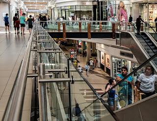 ¿Cómo influye el marketing sensorial para aumentar las ventas en tienda física?