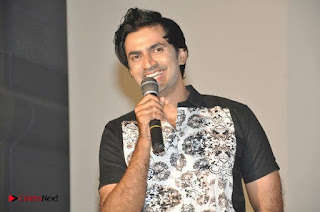 Ameerpetalo Telugu Movie Audio Success Meet 0014
