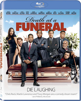 Death at a Funeral 2010 Dual Audio BRRip 480p 300Mb x264