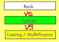 Keuntungan Kredit Mobil Murah dengan bank Syariah, Agung Ngurah Car
