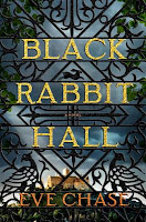 Review: Black Rabbit Hall by Eve Chase