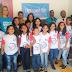 Pela primeira vez, Amaraji adere ao selo internacional da Unicef