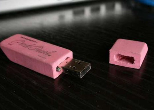 customized usb drives