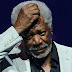 MORGAN FREEMAN UNWITTINGLY ENDORSES SLAVERY AND JIM CROW