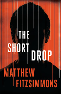 https://www.goodreads.com/book/show/27239265-the-short-drop