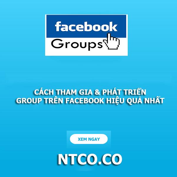 tang thanh vien group facebook