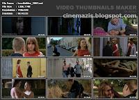 Les diables (2002) Christophe Ruggia