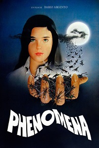 Watch Phenomena Online Free in HD