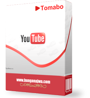 Tomabo YouTube Video Downloader Pro Portable