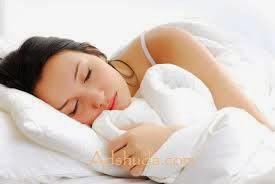 Tips Ampuh Agar Bisa Tidur Nyenyak