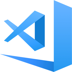 Visual Studio Code 1.21.1