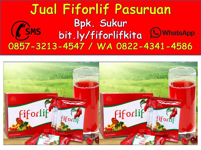 0857-3213-4547 (Isat), Foto Gambar Agen RESMI penjual fifolrif pasuruan, fiforlif sidoarjo Jawa Timur