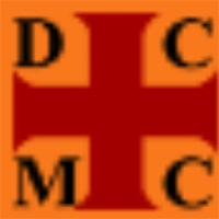 Employment Opportunities at DCMC February, 2019