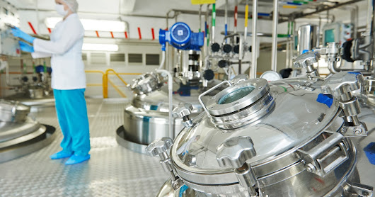Flow and Pressure Instrument Product Guide for Biopharmaceutical and Life Science Applications