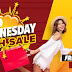 Flash Sale like no other at Lazada Wild Wednesday!