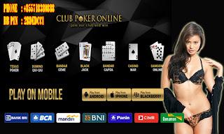 Tips Trik Panduan Pancing Jackpot Game Judi Poker Online