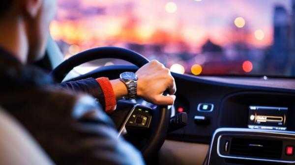 وظائف سائقي نقل خفيف للعمل في مؤسسة مرموقة بالإمارات