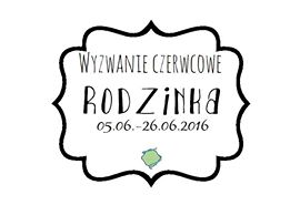 http://blog.przyda-sie.pl/wyzwanie-czerwcowe-2/