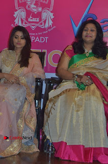 Actress Sneha Pos at V Care Graduation Ceremony  0028.JPG