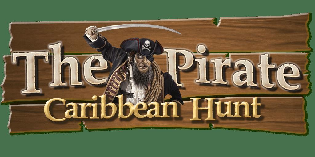 The Pirate Caribbean Hunt Para - VIP - Skill - Reklam Kaldırma Hile MOD APK