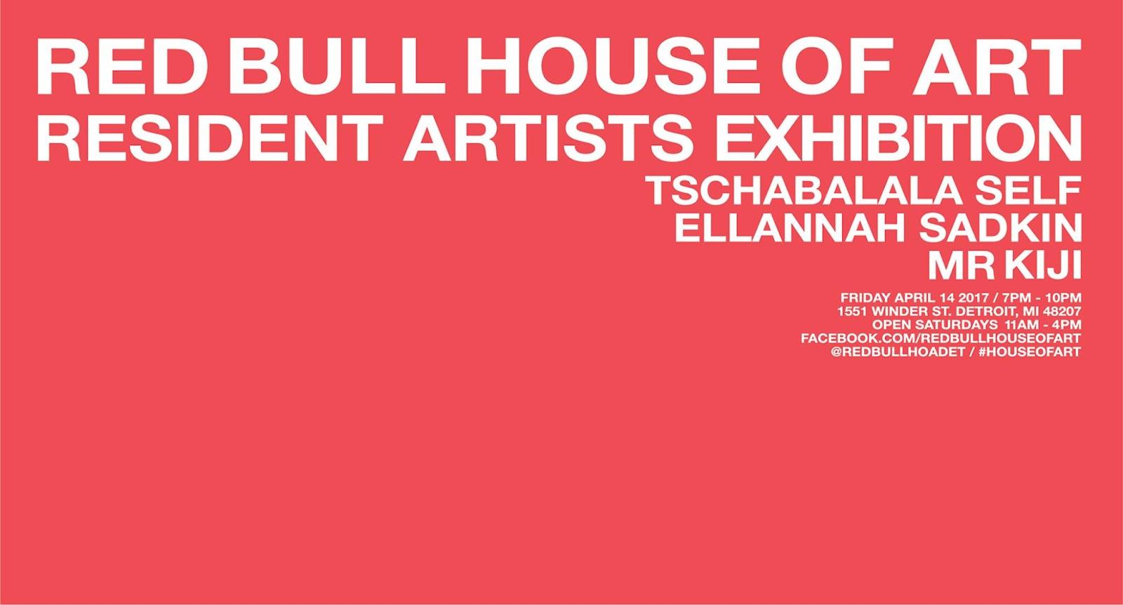 House of art gallery facebook