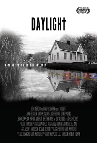 Watch Daylight Online Free in HD