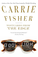 http://nothingbutn9erz.blogspot.co.at/2016/04/postcards-from-edge-carrie-fisher-rezension.html