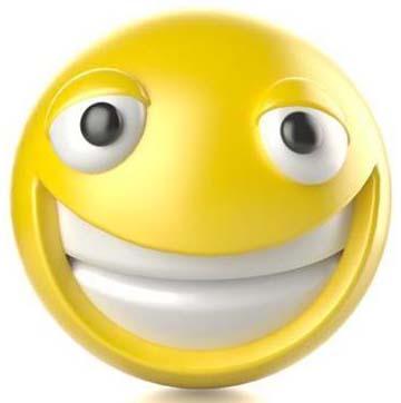 Kumpulan Emoticon Facebook Chat Terlengkap New  Cheats Soul