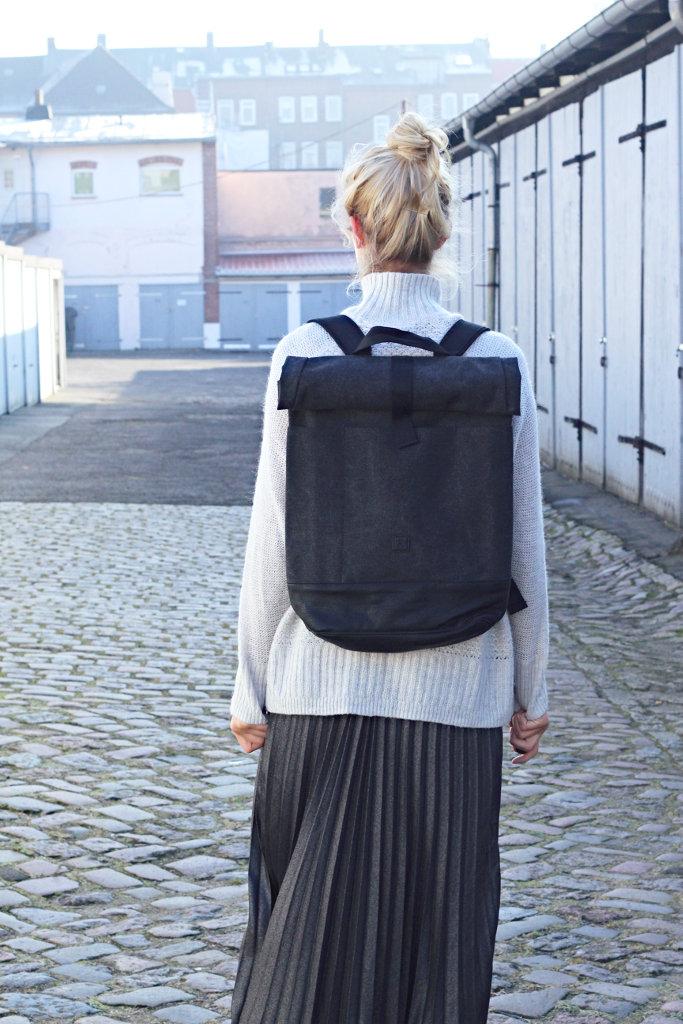 ootd, styling tipps, rucksack style, rucksäcke, lässiger look, mode, kiel, kieler blog, stuttgart, blogger stuttgart